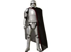 Star Wars Captain Phasma 50 cm