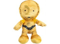 Star Wars Classic C-3PO 17 cm