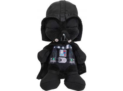 Star Wars Classic Darth Vader 17 cm