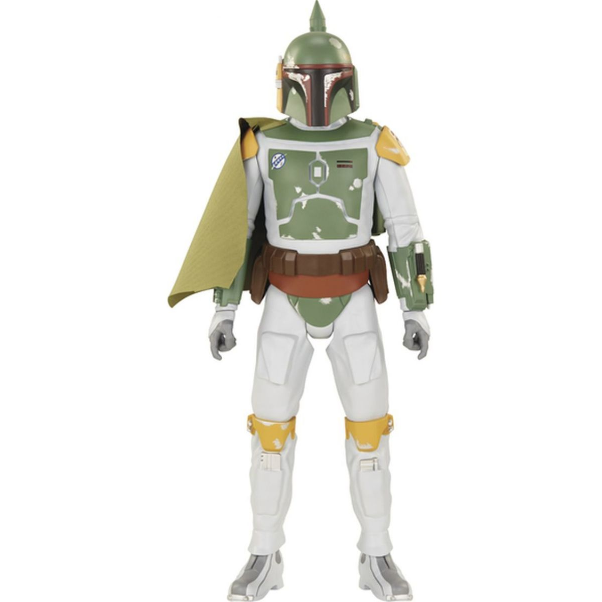 Star Wars Classic kolekce 1 Figurka - Boba Fett 45 cm