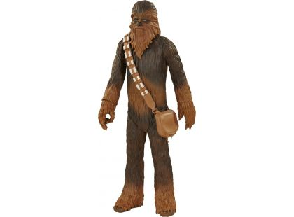 Star Wars Classic kolekce 1 Figurka - Chewbacca 51 cm