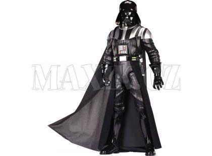 Star Wars Classic kolekce 4 Figurka - Darth Vader 51 cm