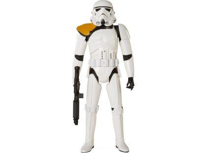 Star Wars Classic kolekce 4 Figurka - Sandtrooper 45 cm