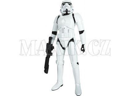 Star Wars Classic kolekce 4 Figurka - Stormtrooper 45 cm