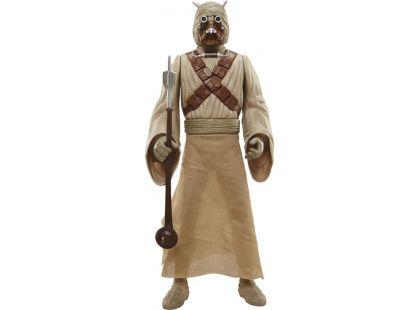 Star Wars Classic kolekce 4 Figurka - Tusken Raider 45 cm
