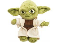 Star Wars Classic Yoda 17 cm