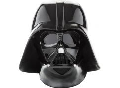 Star Wars Darth Vader úložná hlava