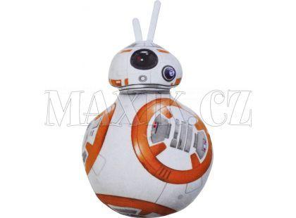 Star Wars Dekorativní polštář BB-8