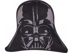 Star Wars Dekorativní polštář Darth Vader