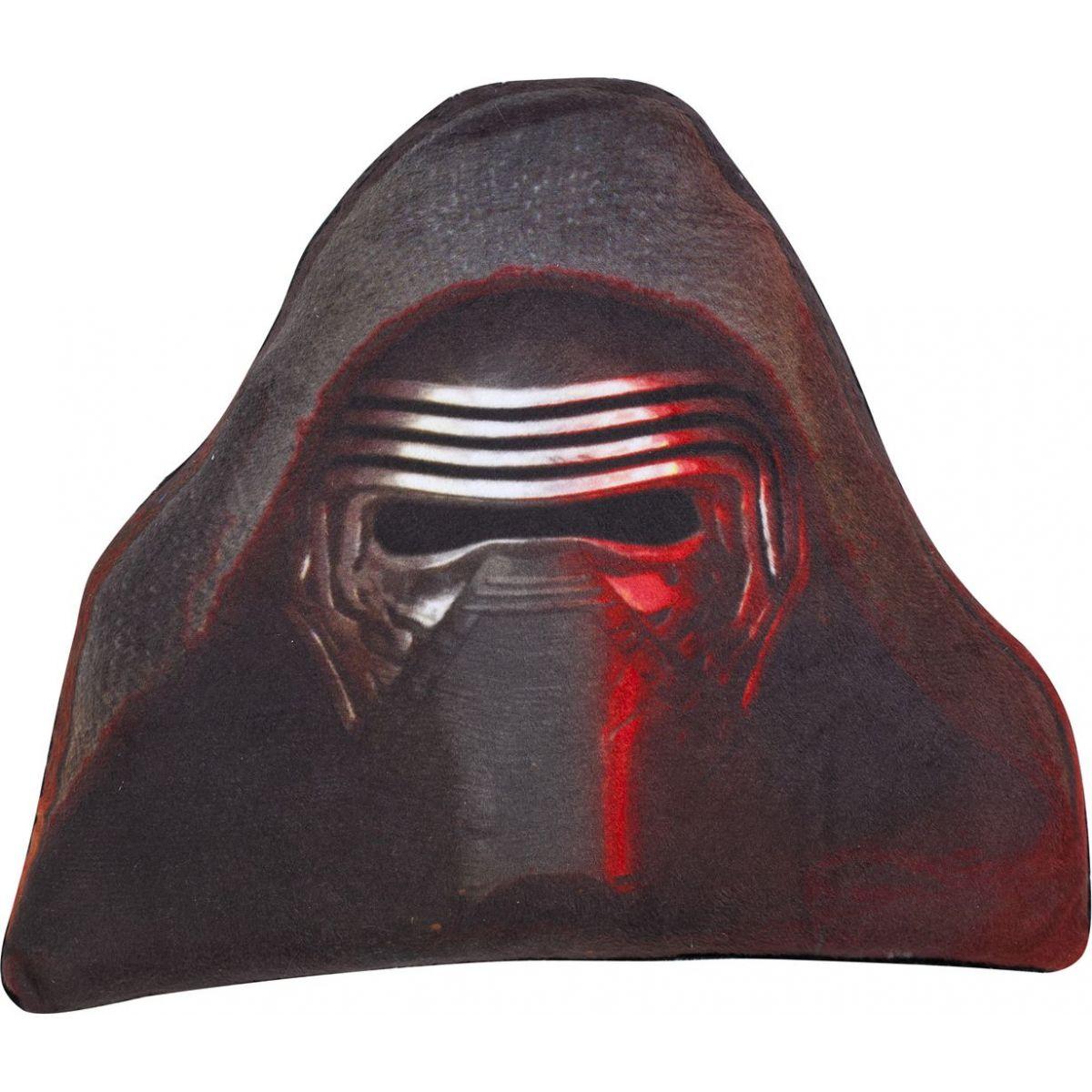 Star Wars Dekorativní polštář Kylo Ren