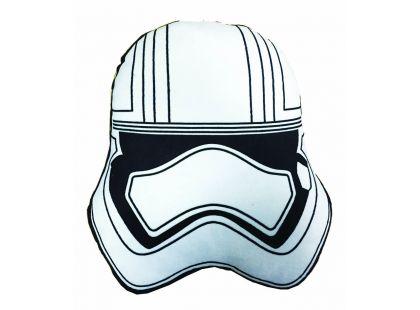 Star Wars Dekorativní polštář Troop