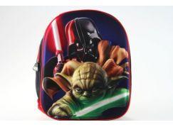 Star Wars Delux batoh