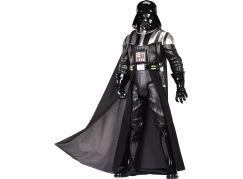Star Wars Figurka Darth Vader 79 cm