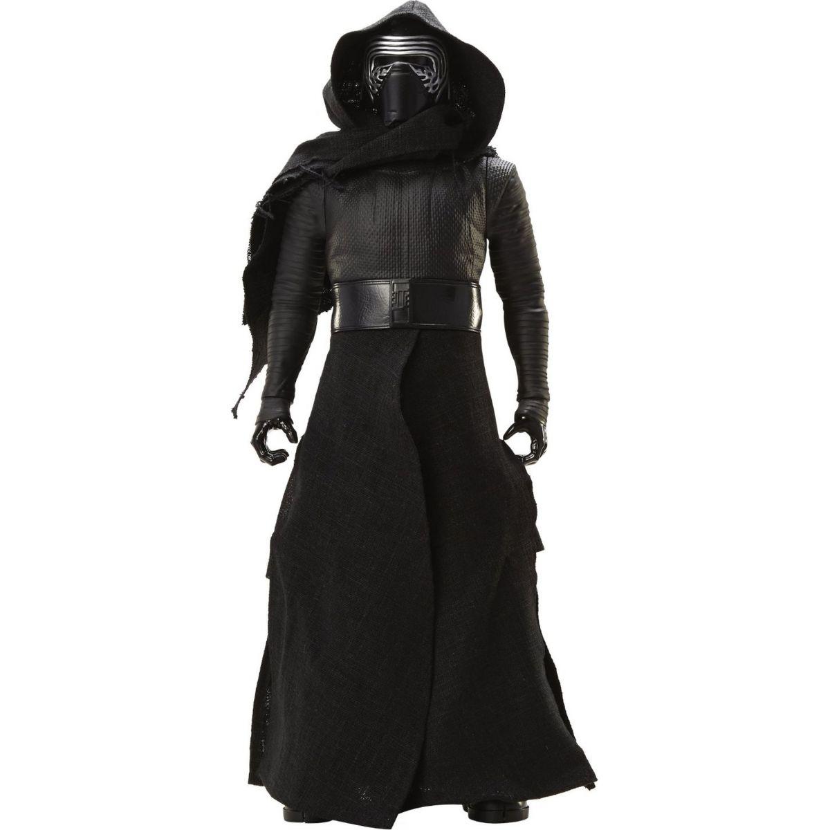Jakks Star Wars Figurka Kylo Ren 79 cm
