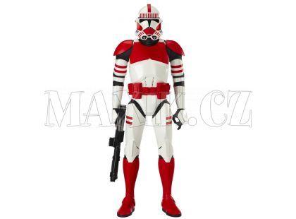 Star Wars Klonový voják 79cm
