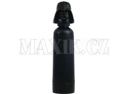 Star Wars Láhev na pití - Darth Vader