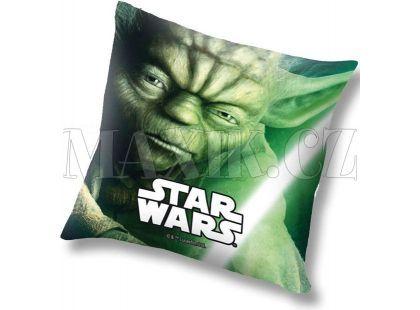 Star Wars Polštář