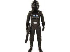 Star Wars Rebels kolekce 1 Figurka - Tie Pilot 45 cm
