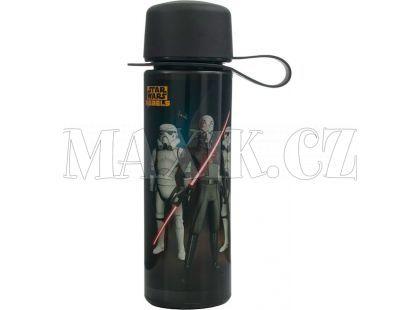 Star Wars Rebels Láhev na pití