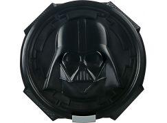 Star Wars svačinový box Darth Vader