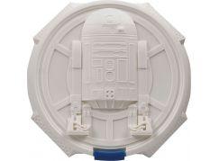 Star Wars svačinový box R2D2