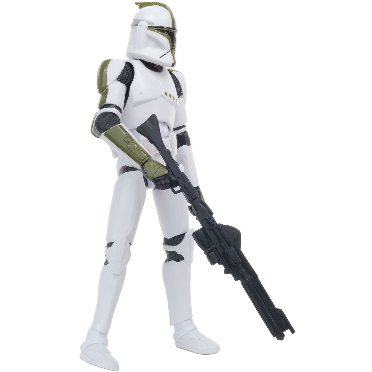 Star Wars The Black Series Hasbro A5077 - Clone Trooper Sergeant