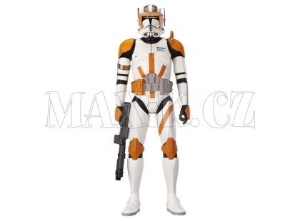 Star Wars Velitel Cody 79cm