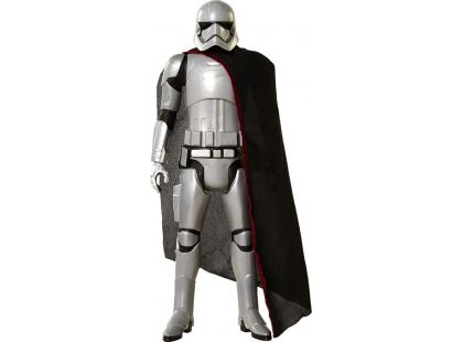 Star Wars VII kolekce 1 Figurka - Captain Phasma 50 cm