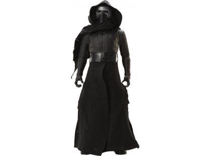 Star Wars VII kolekce 1 Figurka - Kylo Ren 45 cm
