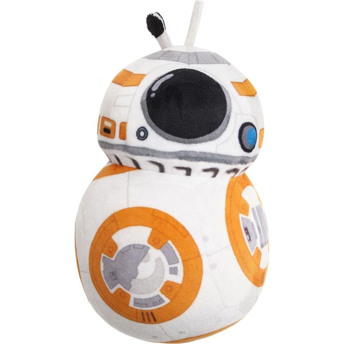 Star Wars VII Lead Droid 17 cm