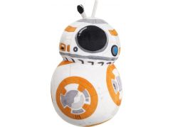 Star Wars VII Lead Droid 17 cm