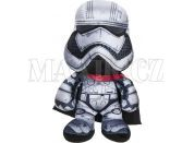 Star Wars VII Lead Trooper Commander 17 cm