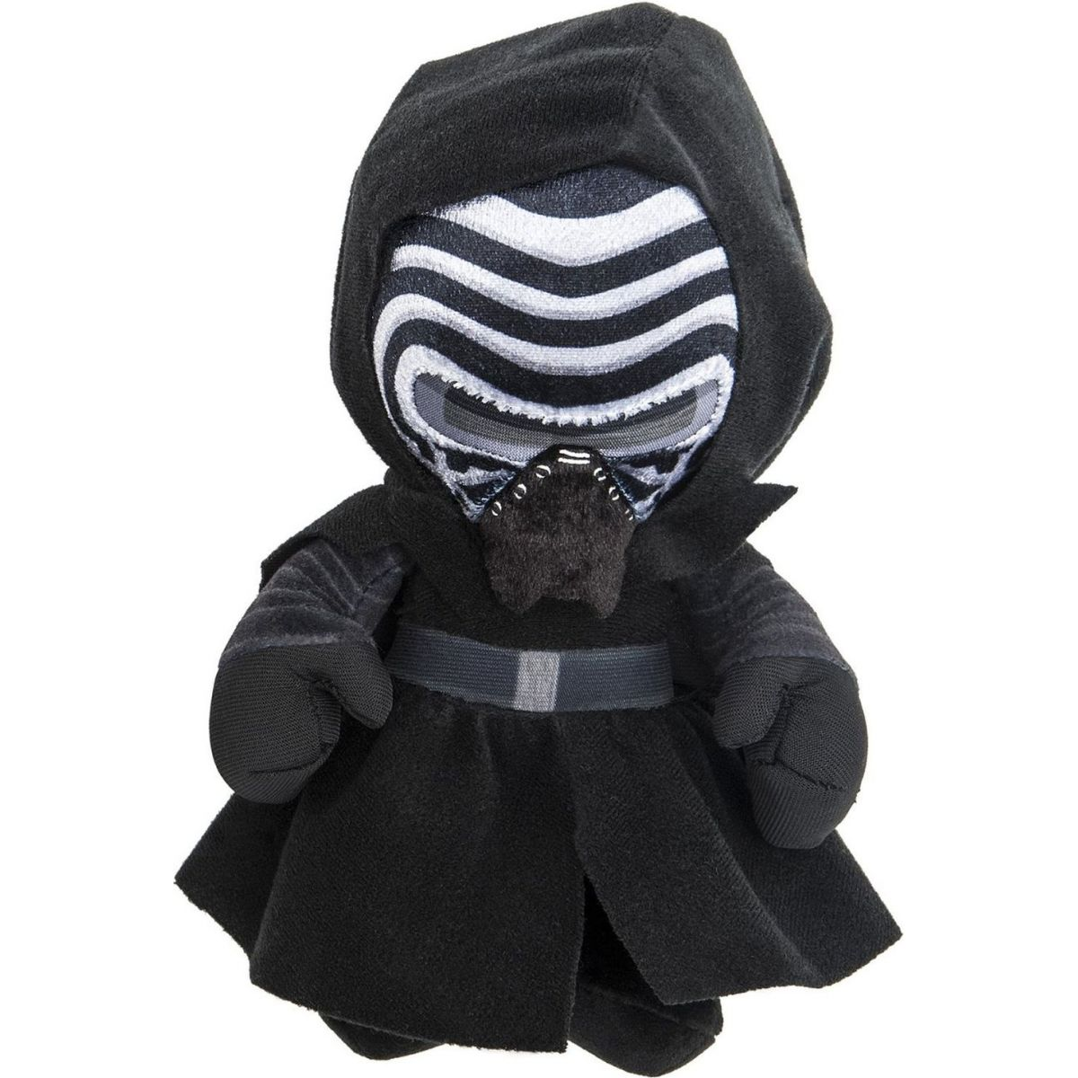 Star Wars VII Lead Villain 17 cm