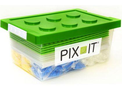 Stavebnice PIX-IT Box pro školy a školky
