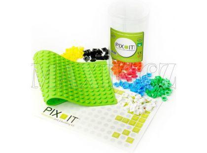 Stavebnice PIX-IT Starter Green