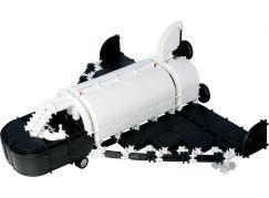 Stavebnice Seva Vesmír Expedice Mars 1015 dílků
