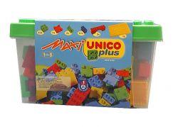 Stavebnice UNICO Maxi box