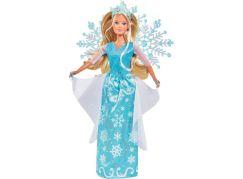 Steffi Love Panenka Ledová princezna