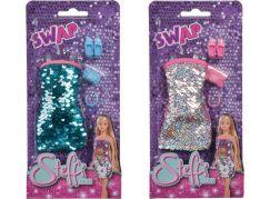 Steffi Love Šatičky Swap Fashion na Steffi