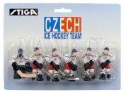 Stiga Hokejový tým - Česká republika