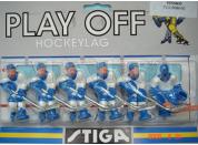 Stiga Hokejový tým - Finsko
