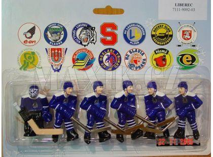 Stiga Hokejový tým - Liberec