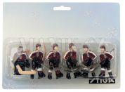 Stiga Hokejový tým - Sparta