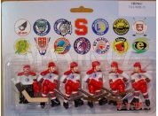 Stiga Hokejový tým - Třinec