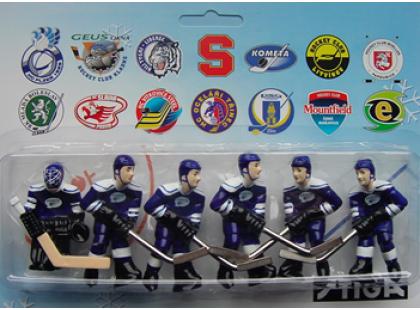 Stiga Hokejový tým - Brno