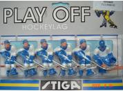 Stiga Hokejový tým - Finsko - Poškozený obal