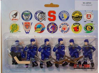 Stiga Hokejový tým - Kladno