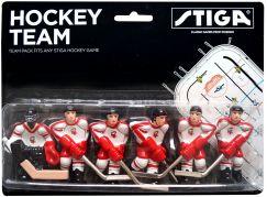 Stiga Hokejový tým - Olomouc