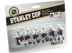 Stiga New York Islanders