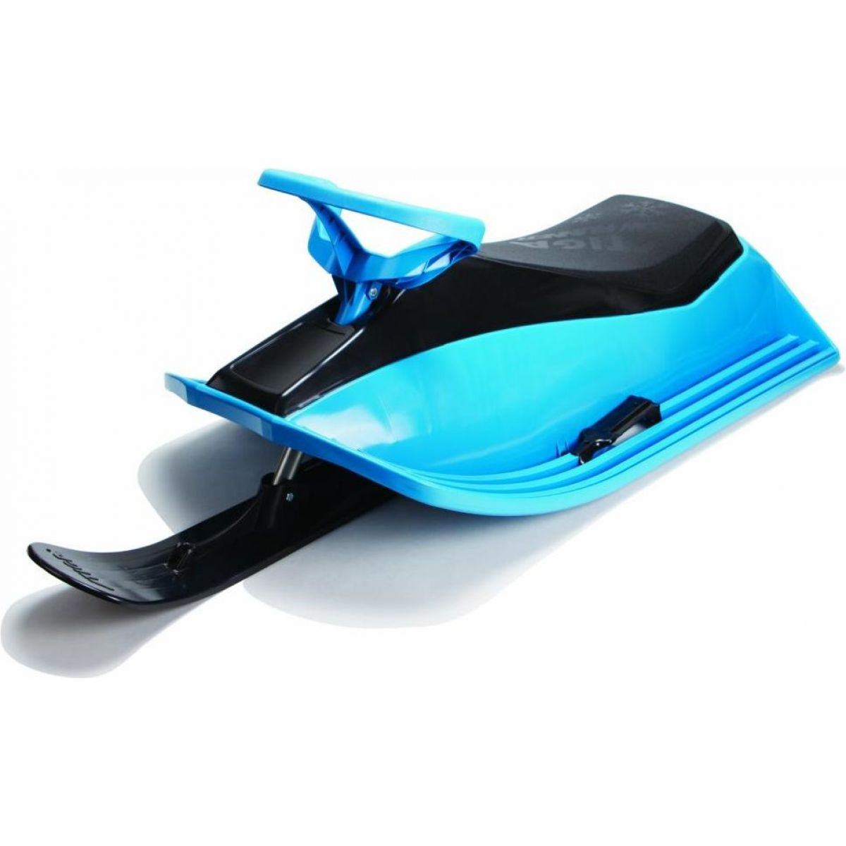 STIGA Snow Runner blue